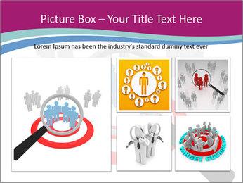0000075228 PowerPoint Templates - Slide 19