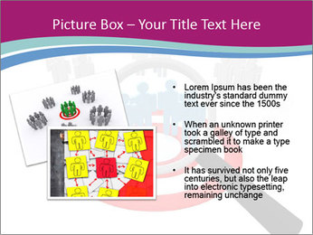 0000075228 PowerPoint Templates - Slide 20