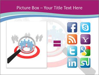 0000075228 PowerPoint Templates - Slide 21
