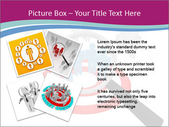 0000075228 PowerPoint Templates - Slide 23