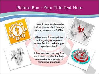 0000075228 PowerPoint Templates - Slide 24