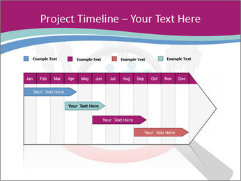 0000075228 PowerPoint Templates - Slide 25
