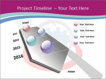 0000075228 PowerPoint Templates - Slide 26