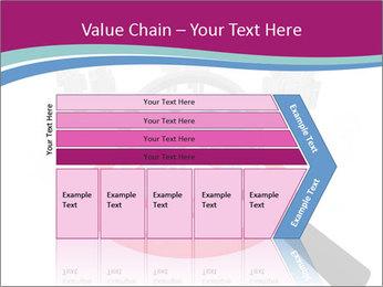 0000075228 PowerPoint Templates - Slide 27