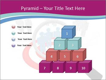 0000075228 PowerPoint Templates - Slide 31