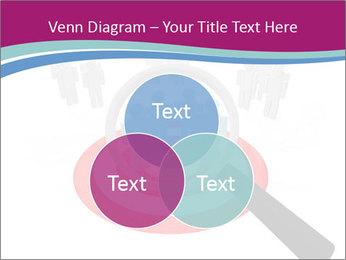 0000075228 PowerPoint Templates - Slide 33