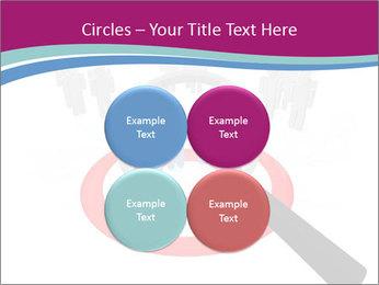 0000075228 PowerPoint Templates - Slide 38