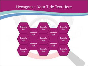 0000075228 PowerPoint Templates - Slide 44