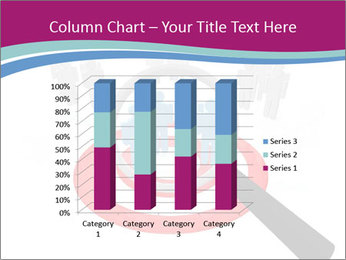 0000075228 PowerPoint Templates - Slide 50