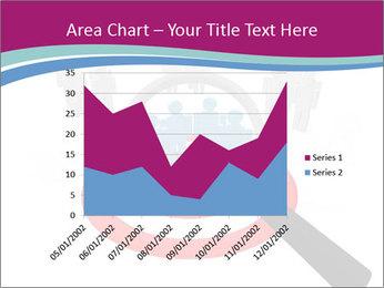 0000075228 PowerPoint Templates - Slide 53