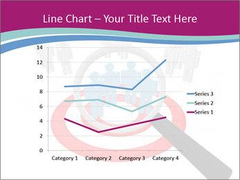 0000075228 PowerPoint Templates - Slide 54