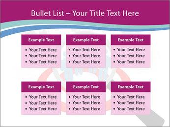 0000075228 PowerPoint Templates - Slide 56