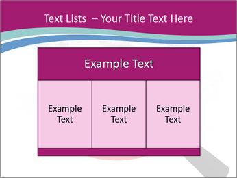 0000075228 PowerPoint Templates - Slide 59
