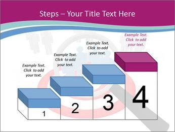 0000075228 PowerPoint Templates - Slide 64
