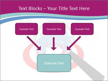 0000075228 PowerPoint Templates - Slide 70