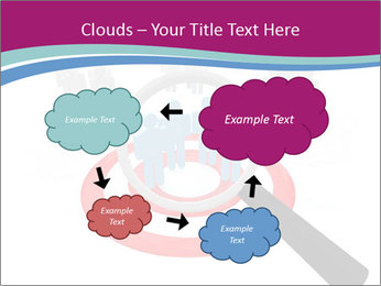 0000075228 PowerPoint Templates - Slide 72