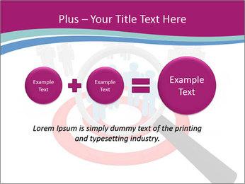 0000075228 PowerPoint Templates - Slide 75