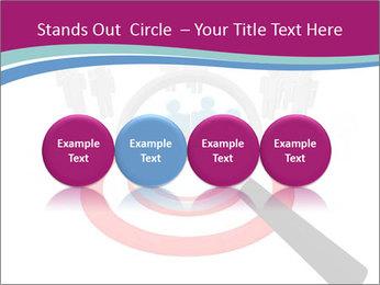0000075228 PowerPoint Templates - Slide 76