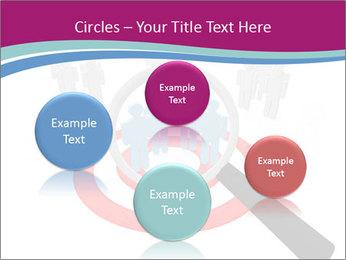 0000075228 PowerPoint Templates - Slide 77