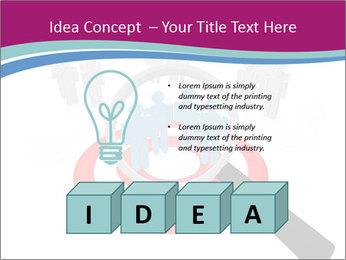 0000075228 PowerPoint Templates - Slide 80