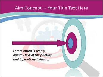 0000075228 PowerPoint Templates - Slide 83