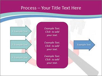 0000075228 PowerPoint Templates - Slide 85