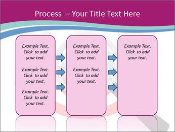0000075228 PowerPoint Templates - Slide 86