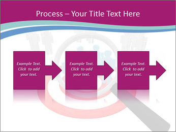 0000075228 PowerPoint Templates - Slide 88