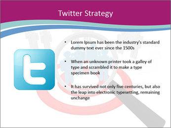 0000075228 PowerPoint Templates - Slide 9