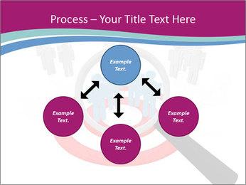 0000075228 PowerPoint Templates - Slide 91