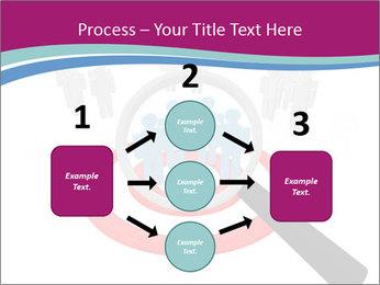 0000075228 PowerPoint Templates - Slide 92