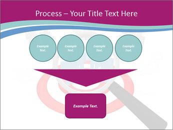 0000075228 PowerPoint Templates - Slide 93