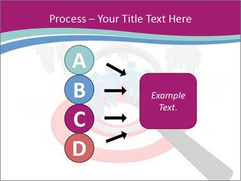 0000075228 PowerPoint Templates - Slide 94