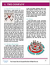 0000075228 Word Templates - Page 3