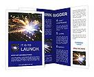 0000075229 Brochure Templates