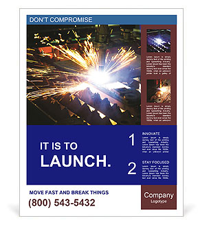 0000075229 Poster Template