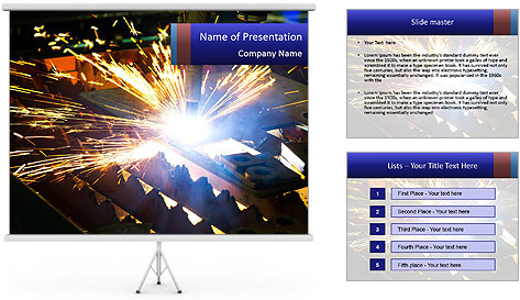 0000075229 PowerPoint Template