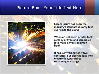 0000075229 PowerPoint Templates - Slide 13