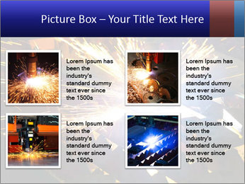 0000075229 PowerPoint Templates - Slide 14