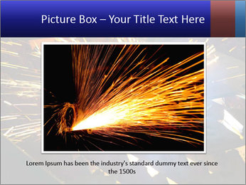 0000075229 PowerPoint Templates - Slide 15