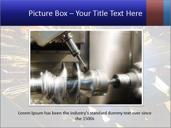 0000075229 PowerPoint Template - Slide 16