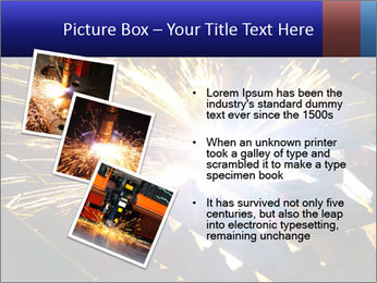 0000075229 PowerPoint Templates - Slide 17