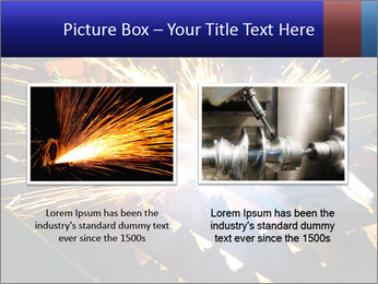 0000075229 PowerPoint Templates - Slide 18