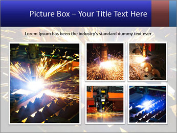0000075229 PowerPoint Template - Slide 19