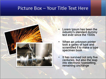 0000075229 PowerPoint Templates - Slide 20