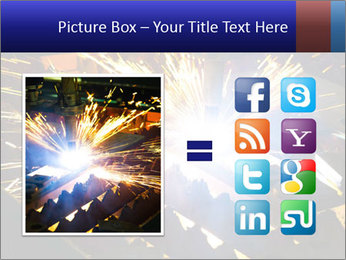 0000075229 PowerPoint Template - Slide 21