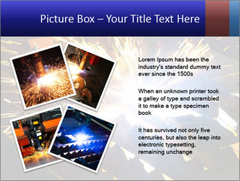 0000075229 PowerPoint Templates - Slide 23