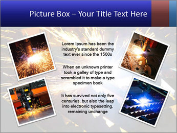 0000075229 PowerPoint Templates - Slide 24