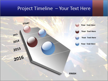0000075229 PowerPoint Templates - Slide 26