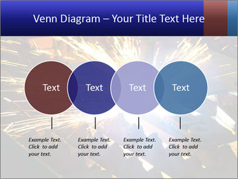 0000075229 PowerPoint Template - Slide 32